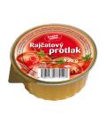 Rajčatový protlak Česká cena