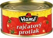 Rajčatový protlak Hamé