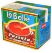 Rajčatový protlak Le Belle