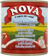 Rajčatový protlak Nova