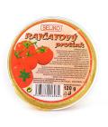 Rajčatový protlak Seliko