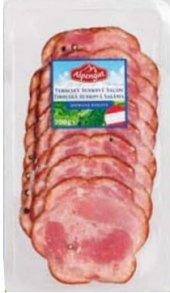 Speciality salámové rakouské Alpengut
