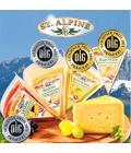 Sýrové speciality Rakouské St.Alpine