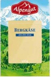 Sýr Rakouský Alpengut