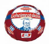 Sýr Rakouský Geheimratskäse Schärdinger
