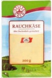 Sýr Rakouský Stifts Gold