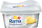 Margarín nadýchaná Rama