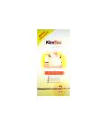 Ramenní návlek se zpevněním zad Kinetex Farma Technology