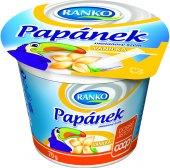 Dezert Papánek Ranko