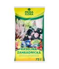 Rašelina zahradnická Prima Flora