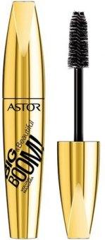 Řasenka Boom Big&Beautiful Astor
