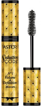 Řasenka Code N°1 Seduction Astor