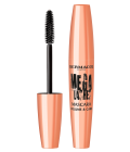 Řasenka Mega Lashes Volume & Care Dermacol