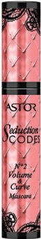 Řasenka Seduction Codes Astor