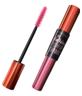 Řasenka The Falsies Push Up Drama Maybelline