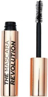 Řasenka The Mascara Revolution Makeup Revolution
