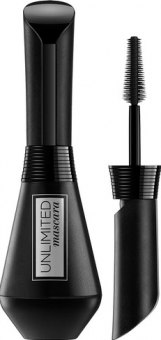Řasenka Unlimited Mascara L'oréal
