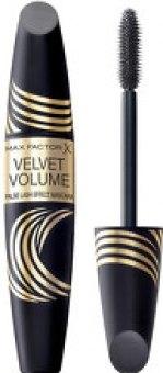 Řasenka Velvet Volume Max Factor