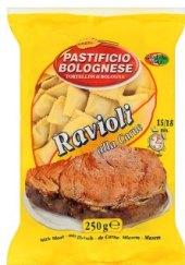 Ravioli Pastificio Bolognese