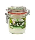 Raw kokosový olej bio Purity Vision