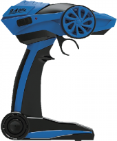 RC auto Buddy Toys
