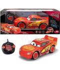 RC auto Cars 3