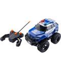 RC auto Dickie Toys