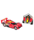 RC auto Hot Wheels