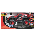 RC auto New Bright