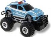 RC auto policejní
