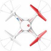 RC Dron 30 BRQ130