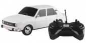 RC modely aut Abrex