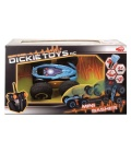 RC modely aut Dickie Toys