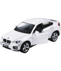 RC modely aut Buddy Toys