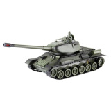 RC Tank Wiky