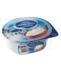 Bílý řecký jogurt Tesco