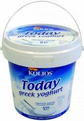 Bílý jogurt řecký Today Kolios