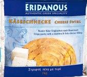 Koláč řecký plněný sýrem mražený Eridanous