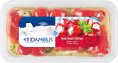 Řecký předkrm chilli papričky Eridanous