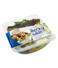 Řecký salát Jihočeská zelenina