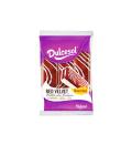Red Velvet Dulcesol