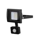 Reflektorové LED světlo se senzorem Panlux