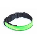 Reflexní LED obojek pro psy ProPet