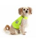 Reflexní vesta pro psy ProPet