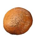 Chléb řemeslný