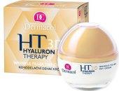 Krém pleťový remodelační Hyaluron Therapy 3D Dermacol