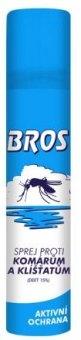 Repelent proti komárům Bros