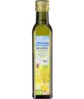 Řepkový olej bio Babylove