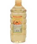 Řepkový olej Ceresol