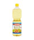 Řepkový olej Lukana